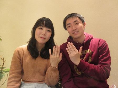 18022502木目金の婚約・結婚指輪_N003.JPG