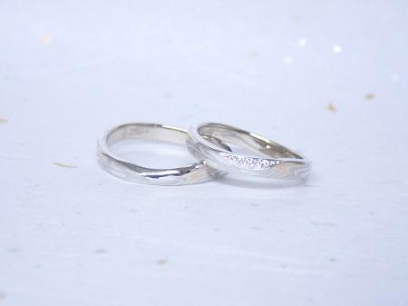 18022502木目金の婚約・結婚指輪_N005.JPG