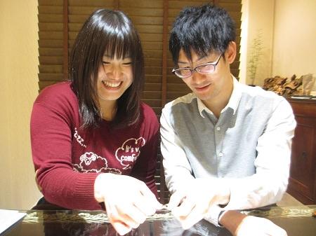 18022502木目金の結婚指輪_H002.JPG