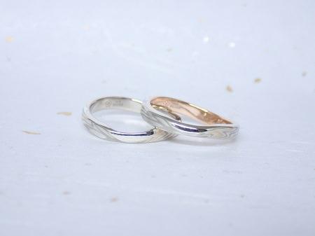 18022502木目金の結婚指輪_H004.JPG