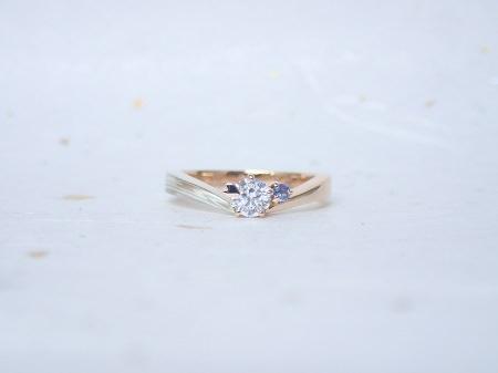 18022503木目金の婚約・結婚指輪_N003.JPG