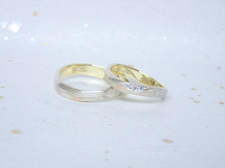 18022503木目金の結婚指輪_Y004.JPG