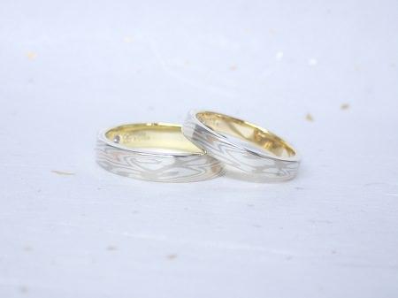 18022504木目金の結婚指輪_Y002.JPG