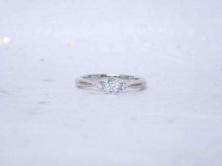 18022601木目金の婚約指輪_Z001.JPG