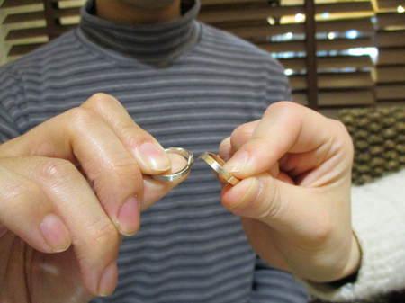 18022601木目金の結婚指輪C_002.JPG