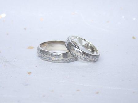 18022801木目金の結婚指輪_E03.JPG