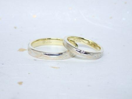 18022801木目金の結婚指輪_J003.JPG