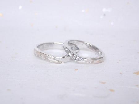 18021901木目金の結婚指輪_Q004.JPG