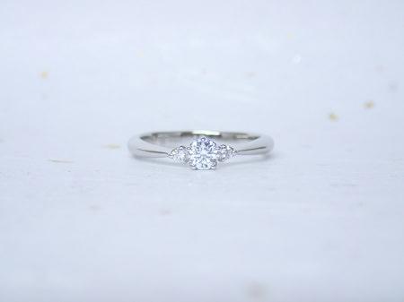 18022402婚約指輪_Q004.JPG