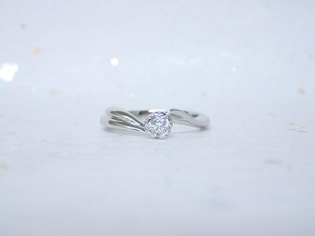 18022403婚約指輪_Q004.JPG
