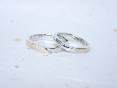 18022503木目金の結婚指輪_H001.JPG