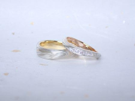 18022801木目金の結婚指輪_Q004.JPG