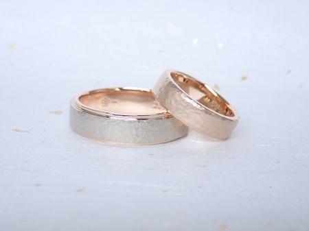 18022802結婚指輪_Q004.JPG