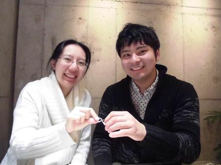 18030201 木目金の結婚指輪_U1.JPG