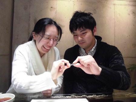 18030201 木目金の結婚指輪_U2.JPG