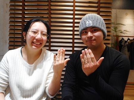 18030201 木目金の結婚指輪_U3.JPG
