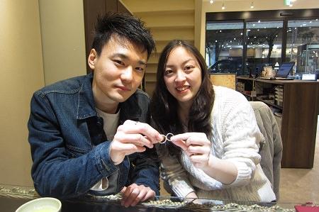 18030201木目金の結婚指輪_Z001.JPG