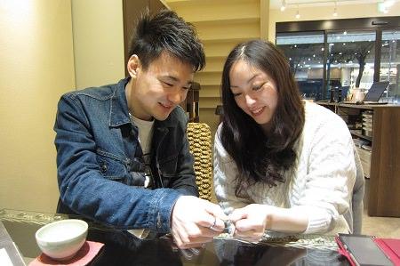 18030201木目金の結婚指輪_Z002.JPG