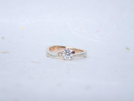 18030301 木目金の結婚指輪_M004.JPG