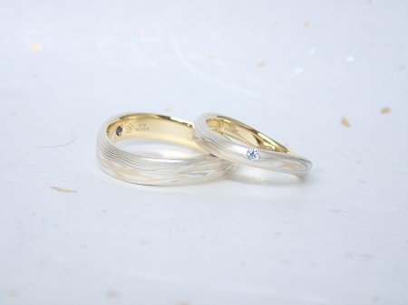 18030301 木目金の結婚指輪_M005.JPG