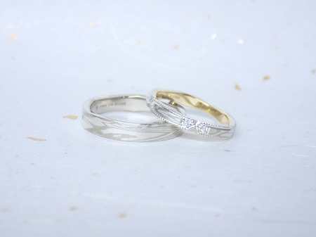 18030301木目金の結婚指輪_J005.JPG