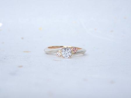 18030301木目金の婚約指輪・結婚指輪_H003.JPG