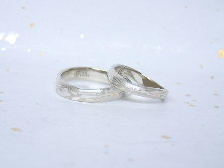 18030301木目金の結婚指輪_K004.JPG