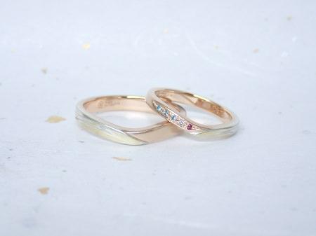 18030301木目金の結婚指輪_N004.JPG