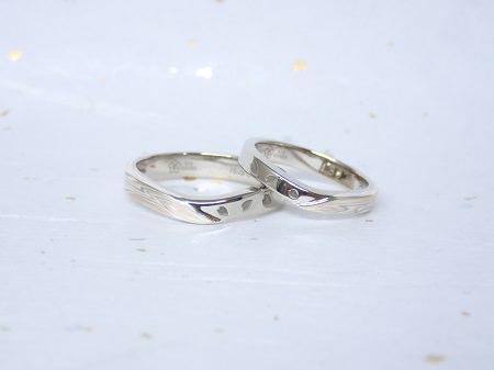 18030301木目金の結婚指輪_I003.JPG