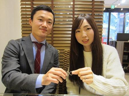 18030302木目金の結婚指輪_A001.JPG