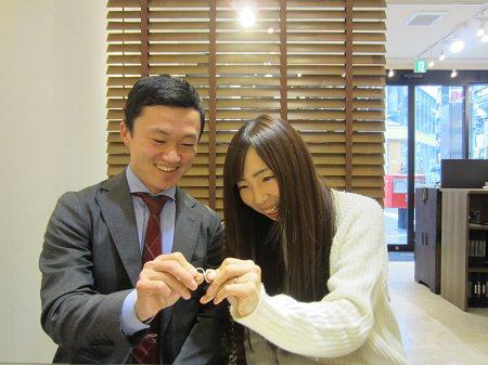18030302木目金の結婚指輪_A002.JPG