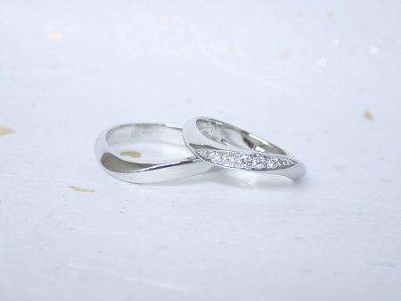 18030302木目金の結婚指輪_A004.JPG