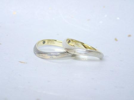 18030302杢目金の結婚指輪_N004.JPG