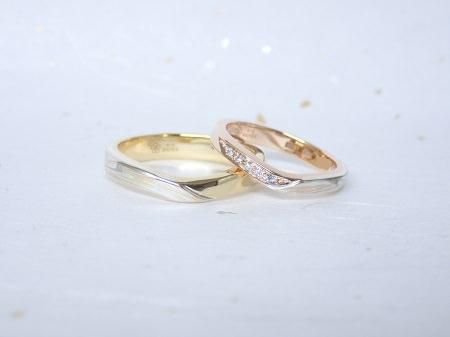 18030302木目金の結婚指輪_U004.JPG