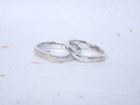 18030305木目金の結婚指輪_U004.JPG