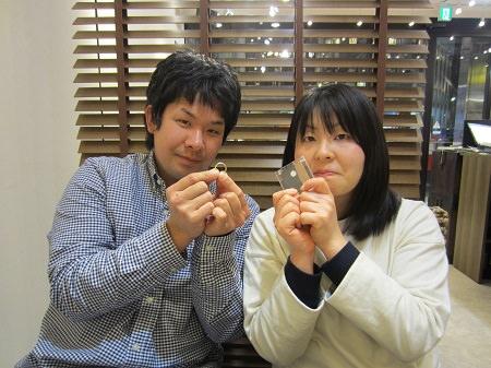 18030401木目金の結婚指輪_A001.JPG