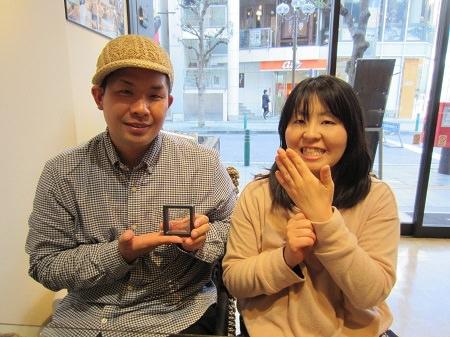 18030401木目金の結婚指輪_A002.JPG