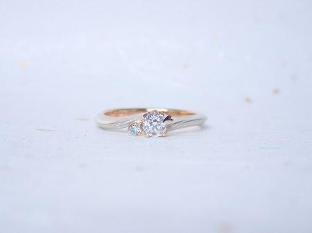 18030401木目金の結婚指輪_A003.JPG