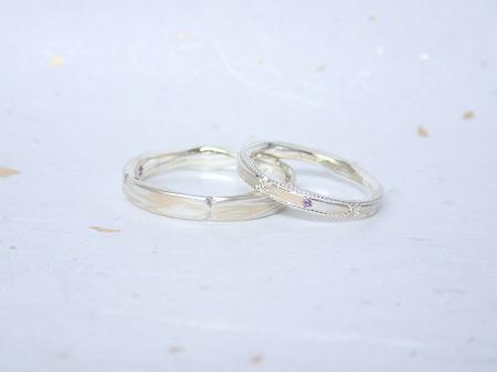 18030401木目金の結婚指輪_S003.JPG
