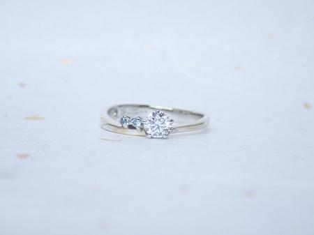 18030401木目金の婚約指輪_001.JPG