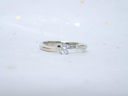 18030401木目金の結婚指_I001.JPG