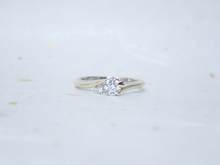 18030401杢目金の婚約・結婚指輪_U004.JPG