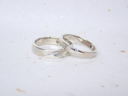 18030402木目金の結婚指輪_D004.JPG