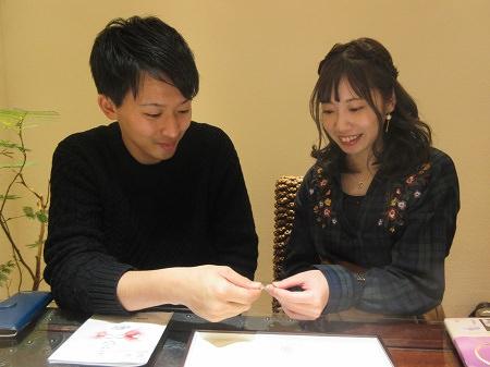 18030402木目金の結婚指輪_N002.JPG