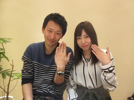18030402木目金の結婚指輪_N003.JPG