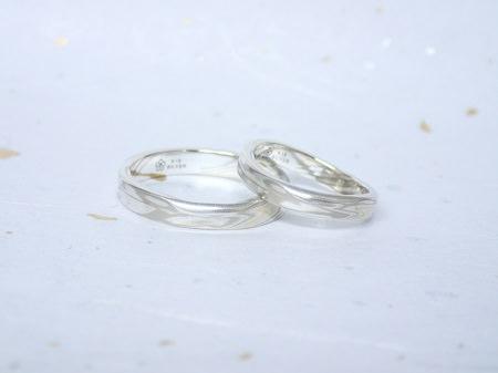18030402木目金の結婚指輪_N004.JPG