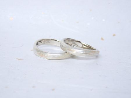 18030402木目金の結婚指輪_Y004.JPG