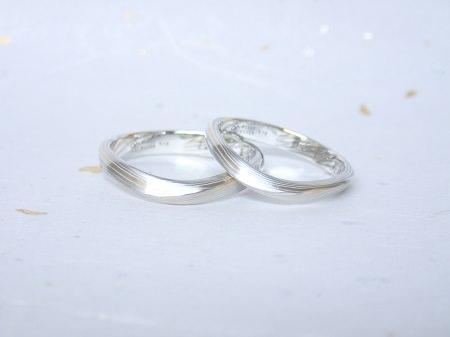 18030402木目金の結婚指輪_I003.JPG
