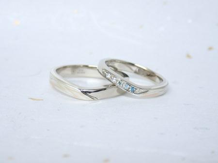 18030403木目金の婚約指輪・結婚指輪_U004.JPG
