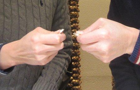 18030403木目金の結婚指輪_N002.JPG
